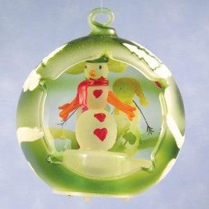 glass-led-mint-green-christmas-ornament