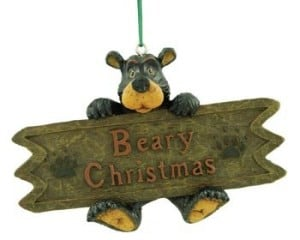ornament-with-beary-christmas-sign