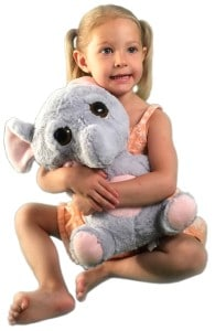 big-stuffed-animal-with-big-eyes