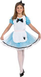alice-in-wonderland-costume-for-girls