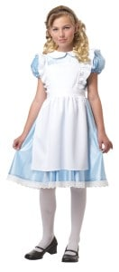 alice-in-wonderland-costume-for-kids