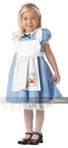 alice-in-wonderland-costume-for-toddlers