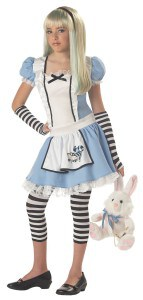 alice-in-wonderland-costume-for-tweens