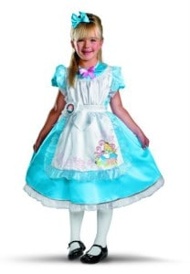 alice-in-wonderland-costume-for-little-girls