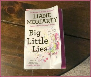 big little lies book review