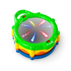 light-up-and-giggle-drum-for-babies
