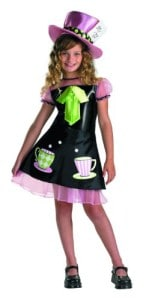 mad-hatter-costume-for-girls