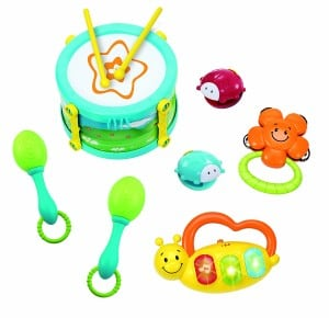 my-first-drum-and-percussion-set-for-babies