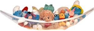 net-hammock-storage-for-stuffed-animals