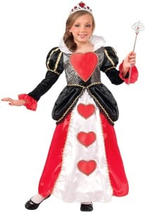 queen-of-hearts-halloween-costume