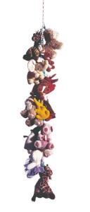 stuffed-animal-hanging-storage-chain
