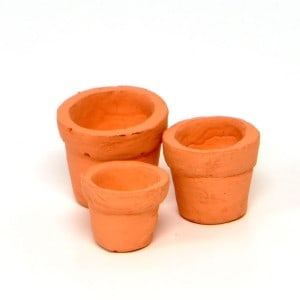 miniature-fairy-garden-flower-pots