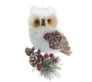 rustic-owl-christmas-ornament