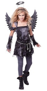 spooky-angel-costume-for-tween-girls