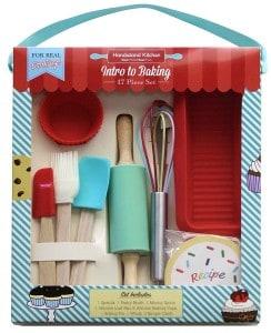 17-piece-beginner-baking-set-for-kids