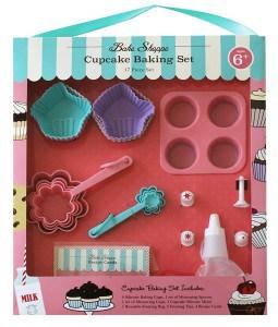 beginner-cupcake-baking-kit-for-girls