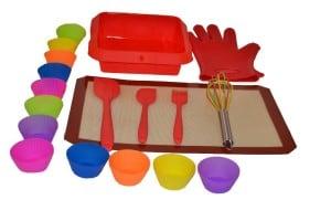 beginner-cupcake-baking-set-for-girls