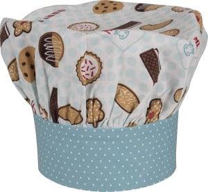kids-beginner-baker-hat