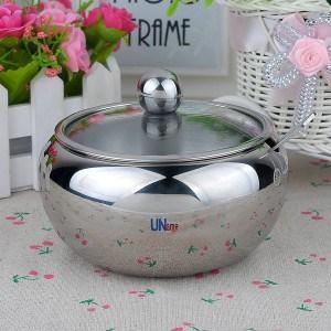 stainless-steel-saltsugar-serving-bowl