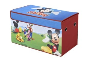 Mickey Mouse Toy Storage box for boys