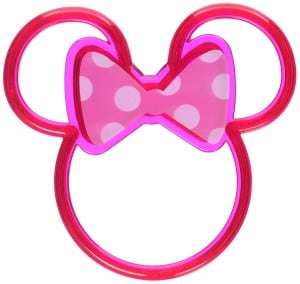 minnie-mouse-sandwich-cutter