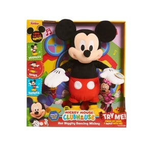 talking-and-dancing-mickey-mouse-toy