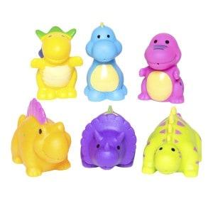 baby-bath-dinosaur-squirter-toys