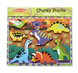 chunky-dinosaur-puzzle-for-toddlers