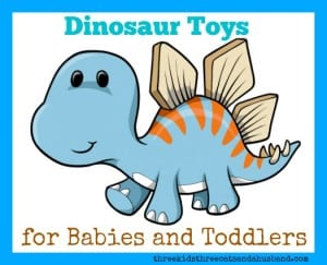 dinosaur-toys-for-babies-and-toddlers
