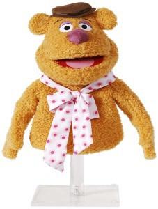 fozzie-bear-muppet-hand-puppet