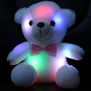 glow-in-the-dark-stuffed-teddy-bear