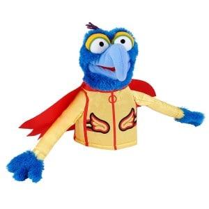 gonzo-muppet-hand-puppet