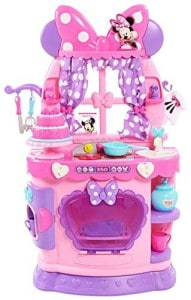 minnie-mouse-kitchen-play-set