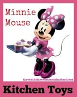 minnie-mouse-kitchen-toys
