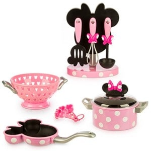 minnie-mouse-pink-cooking-set