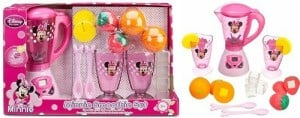 minnie-mouse-smoothie-maker-playset