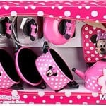 minnie-mouse-kitchen-pot-and-pan-set
