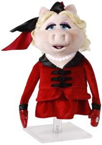 miss-piggy-muppet-hand-puppet