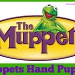 muppets-hand-puppets