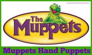 muppets-hand-puppets