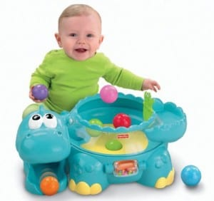 musical-dino-ball-toy-for-babies