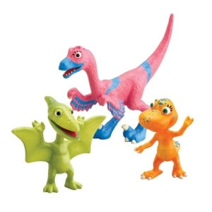 plastic-dinosaur-train-toys-for-kids