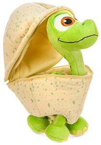 plush-baby-arlo-from-the-good-dinosaur