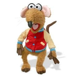 rizzo-the-rat-muppet-stuffed-animal