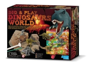 dig-and-play-dinosaur-excavation-toy