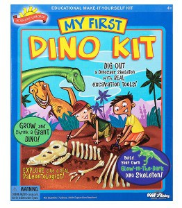 dinosaur-fossil-excavatio-kit-for-younger-kids