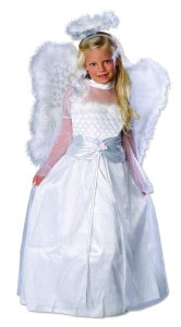angel-nativity-costume-for-girls
