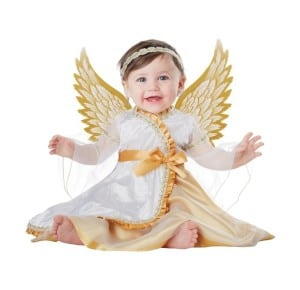 baby-girl-angel-costume
