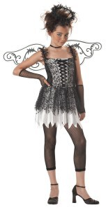 dark-angel-costume-for-tween-girls