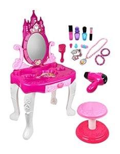 pink-princess-vanity-playset-with-mirro